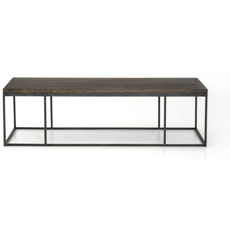 four-hands-harlow-small-coffee-table-hughes-cimp-10fa_9.jpg