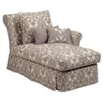 Layla Chaise