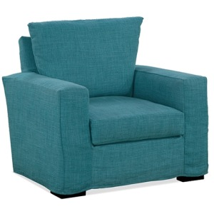 Blake Collection Accent Chair