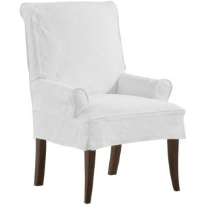 Parson\'s Chairs