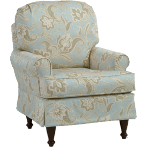 Mary Collection Chair