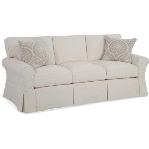 Alexandria 3 Seat Sofa