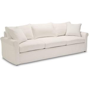 Harper 3 Seat Sofa
