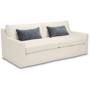 Benton 2 Seat Sofa