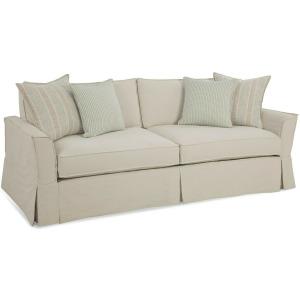 Devin 2 Seat Sofa