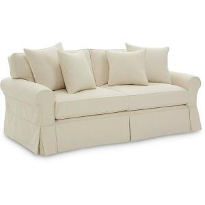 Daniel 3 Seat Sofa