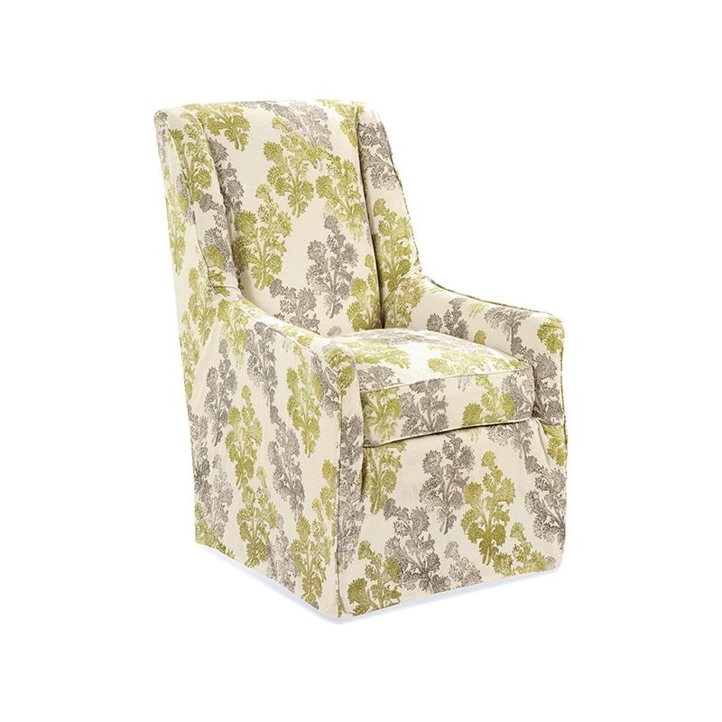 Carson Collection By Four Seasons Oskar Huber Furniture Design