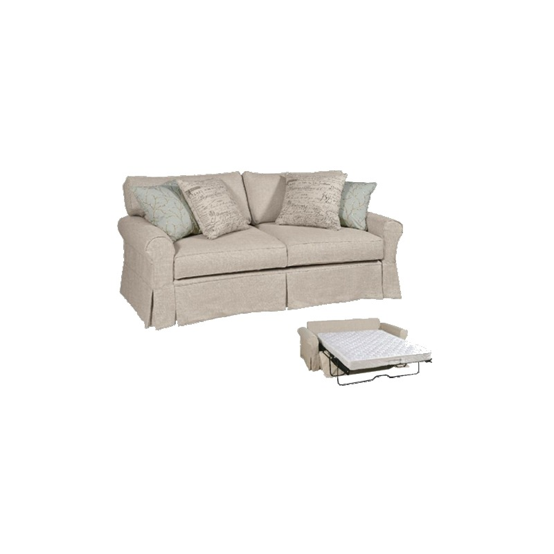 Daniel Collection - Sleeper Sofa