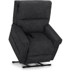 Apex Lift Chair - Princeton Marine
