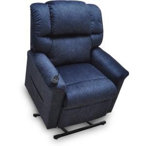 Oscar Lift Chair