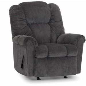 Rubin Rocker Recliner