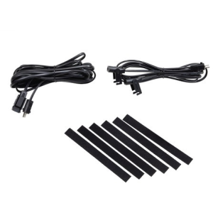 Y2 Cable Kit
