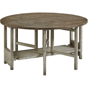 Montgomery Drop Leaf Dining Table