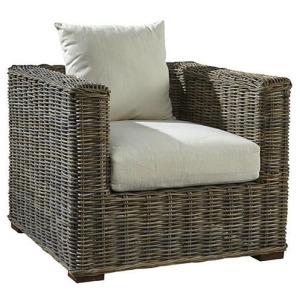 Cabana Kubu Chair