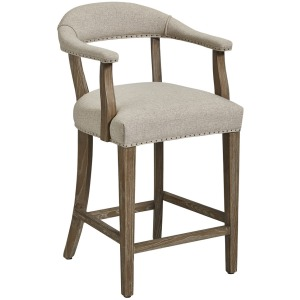 Wyatt Counter Stool