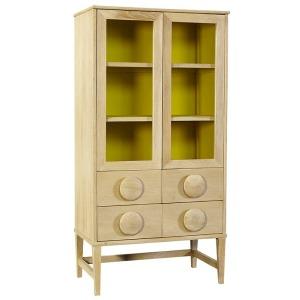 Alpha Cabinet