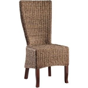 Madura Dining Chair