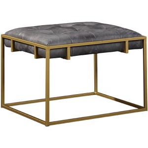 Pruitt Side Table