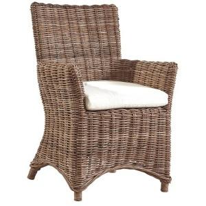 Key Largo Arm Chair