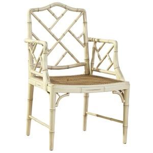 Regency Arm Chair