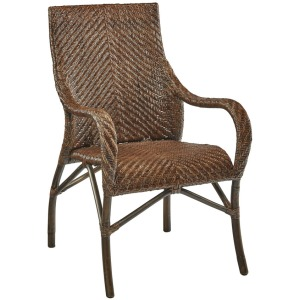 Jerico Arm Chair