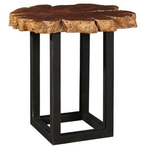 Modoc Bar Table