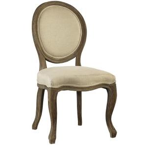 Riviera Side Chair