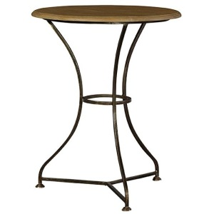 Ronde Table