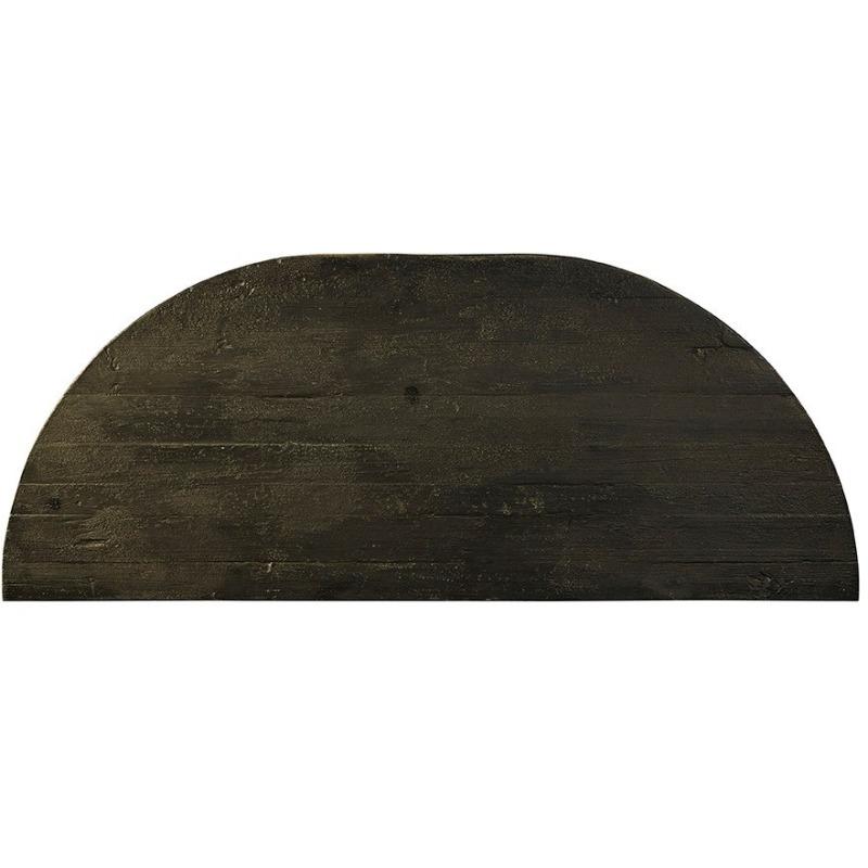 Hermes Sideboard