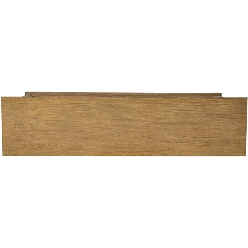 Horus Sideboard