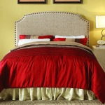 Hasselt Full/Queen Headboard