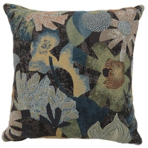 Livia Throw Pillow