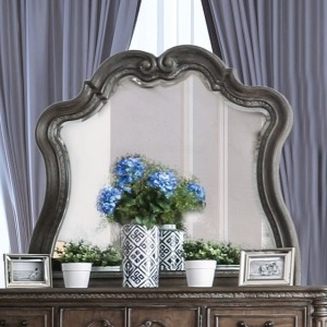 Ariadne Mirror