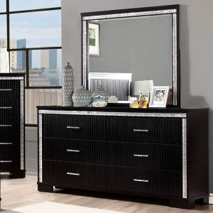 Alver Dresser