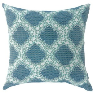 Roxy Pillow - Large