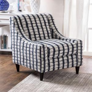 Joya Chair