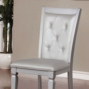 Alena Side Chair