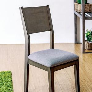 Anton I Side Chair