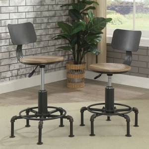 Fran Side Chair - Two Count