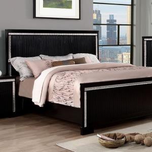Alver Bed