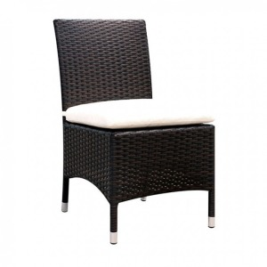 Comidore Side Chair - Set of 2