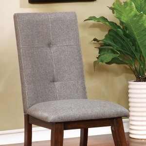 Abelone Side Chair