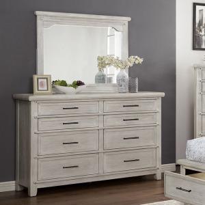 Shawnette Dresser