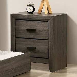 Roanne Night Stand