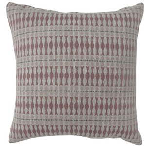 Malia Throw Pillow