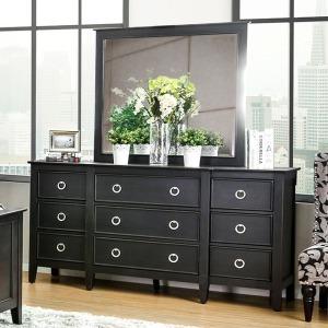 Arabelle Dresser