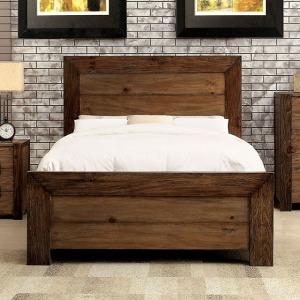 Aveiro Bed
