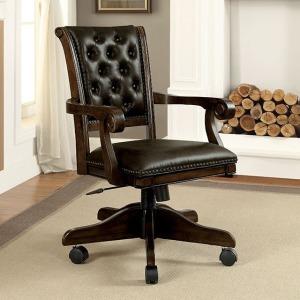 Kalia Arm Chair