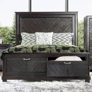 Argyros Bed