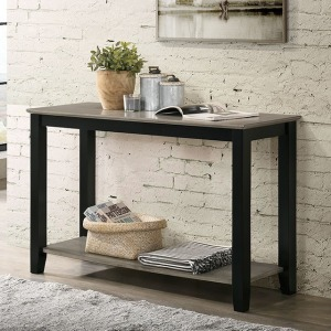 Ciana Sofa Table